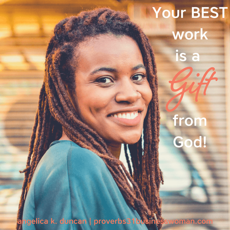 Are you a Willing, Eager Worker? Have you wondered what that means and how you can cultivate those characteristics? Join our Proverbs 31 Woman Bible Study! #p31 #proverbs31woman #proverbs31businesswoman #biblestudy #christianblogger #jesusgirl